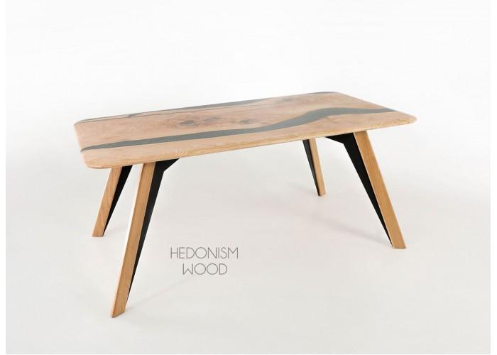 Обеденный стол — мод. HW013  3