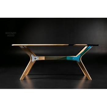 Обеденный стол — мод. HW004