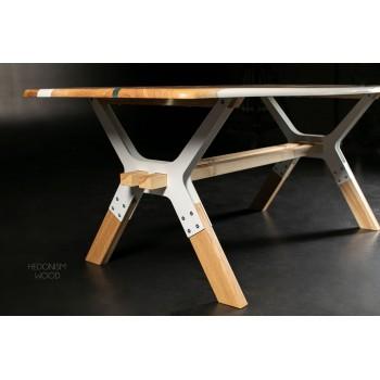 Обеденный стол — мод. HW005