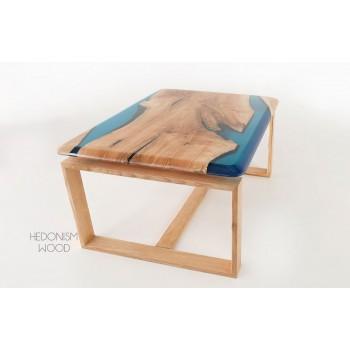 Журнальный стол — мод. HW015