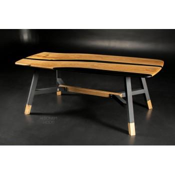 Обеденный стол — мод. HW006