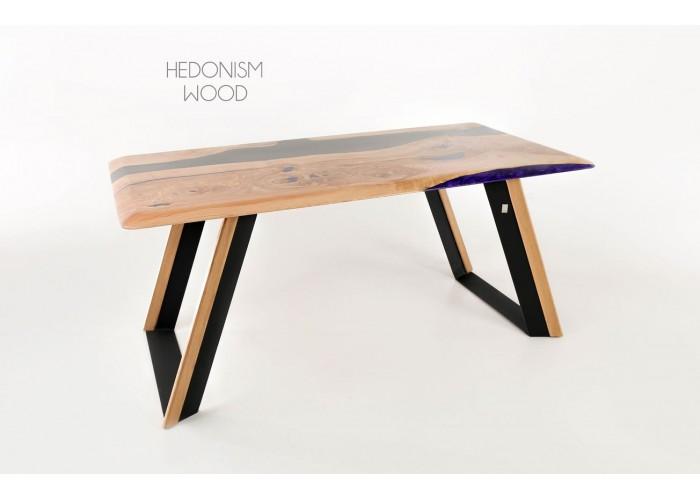 Обеденный стол — мод. HW016  1