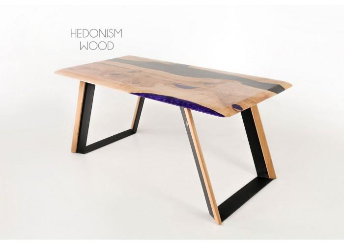 Обеденный стол — мод. HW016  2