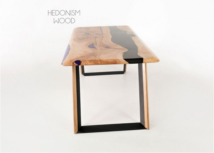Обеденный стол — мод. HW016  3