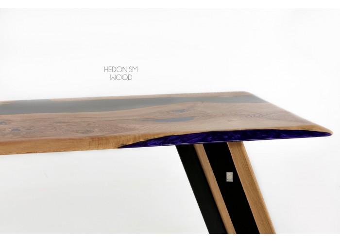 Обеденный стол — мод. HW016  7