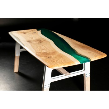 Обеденный стол — мод. HW007