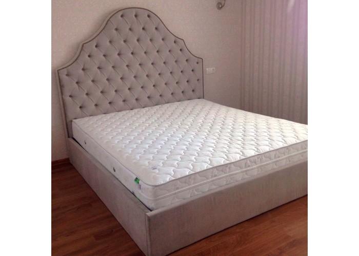 Кровать Марокко  1