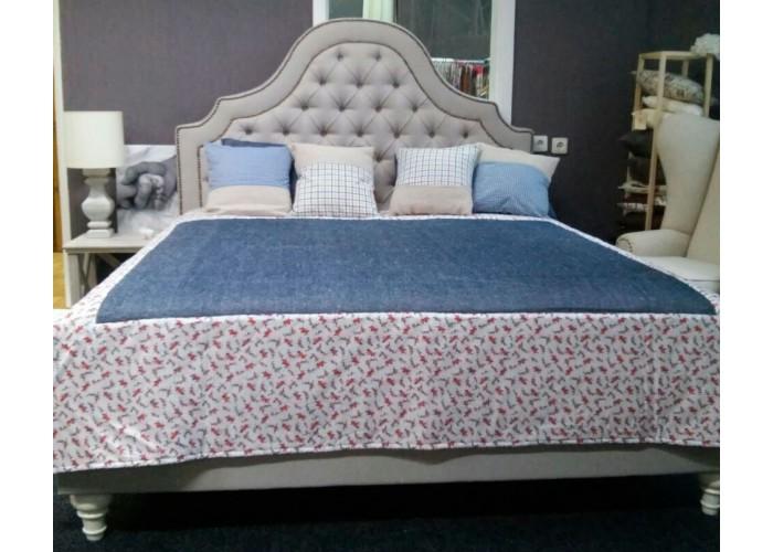 Кровать Марокко  2