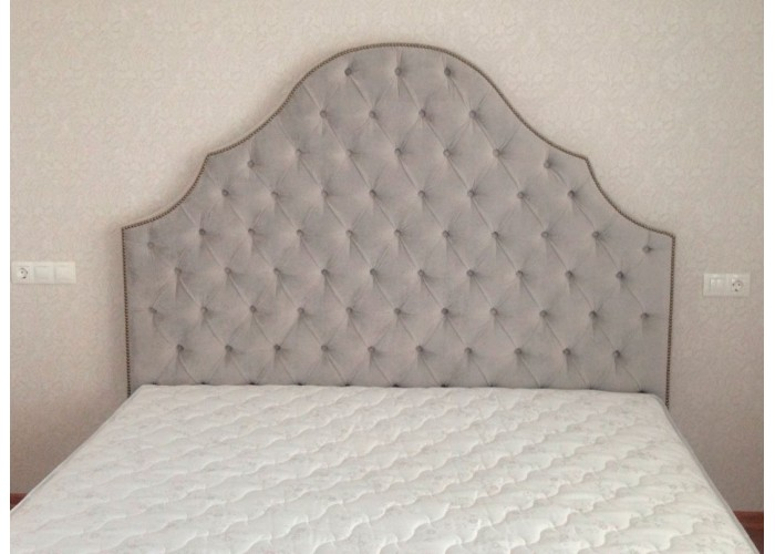Кровать Марокко  3