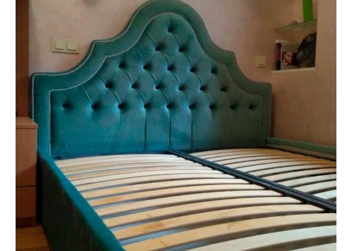 Кровать Марокко  4