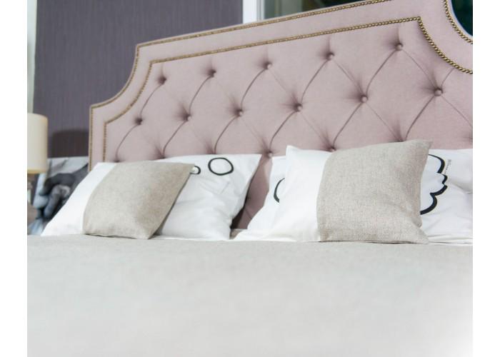 Кровать Венеция  5