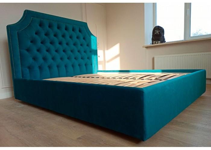 Кровать Венеция  6