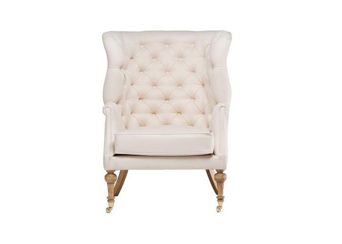 Кресло Шампань  2