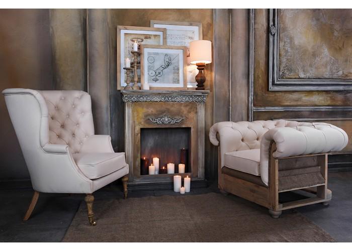 Кресло Шампань  4