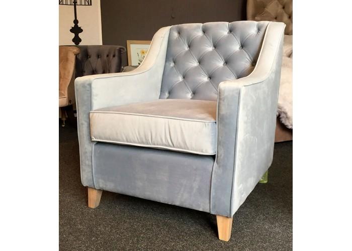 Кресло Аква  1