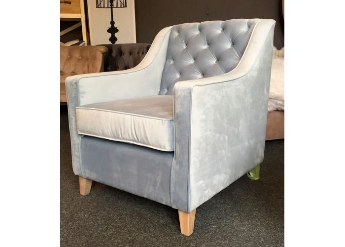 Кресло Аква  2