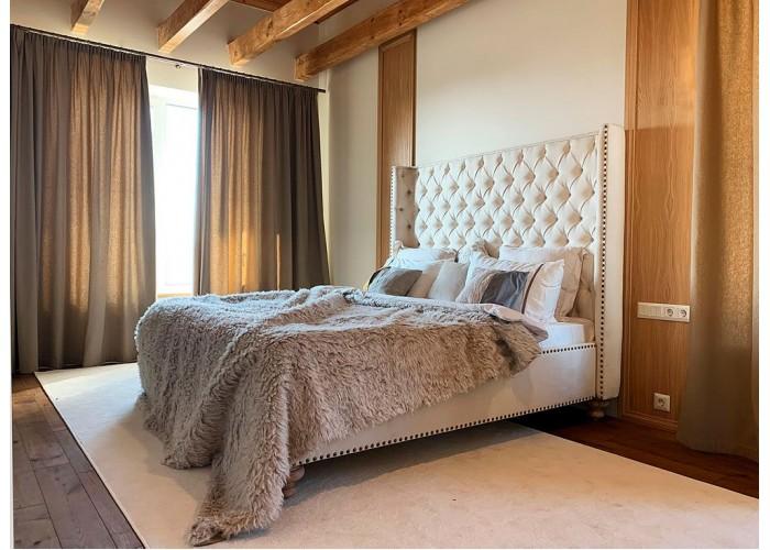 Кровать Гайа  1