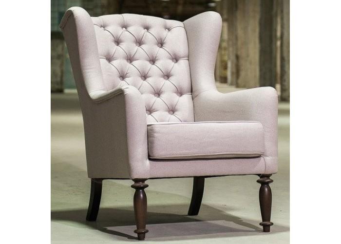 Кресло Айриш  1