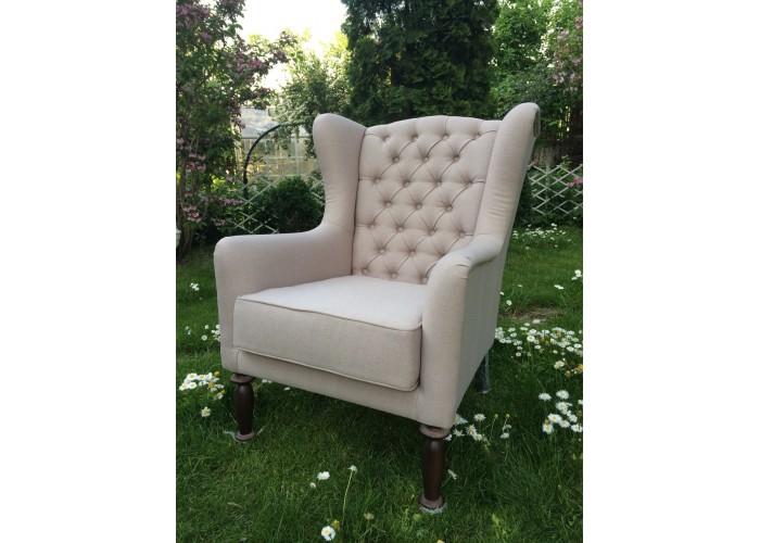 Кресло Айриш  3