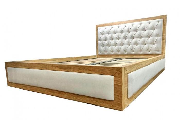 Кровать Вуди  1