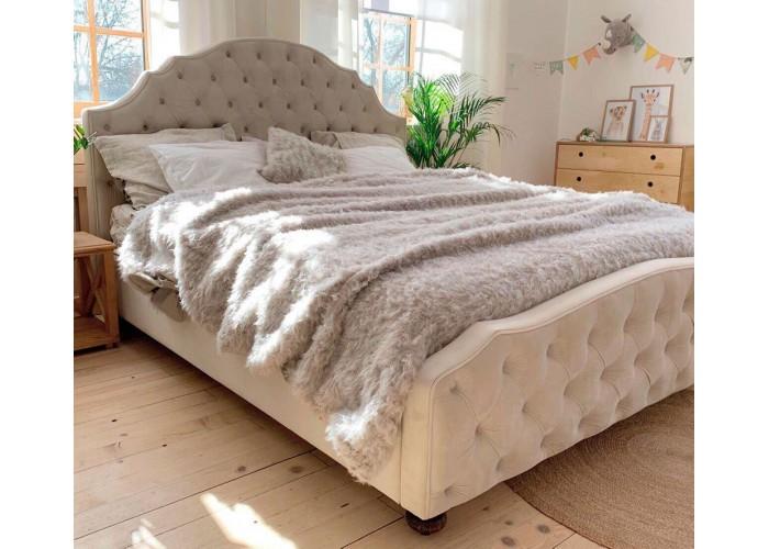 Кровать Адажио  1