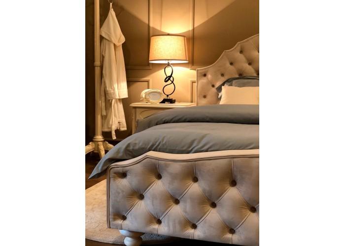 Кровать Адажио  6