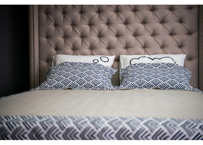 Кровать Лофт  2