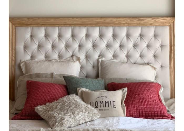 Кровать Савой  2