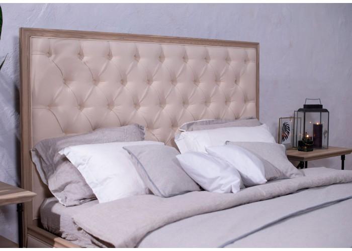 Кровать Савой  3