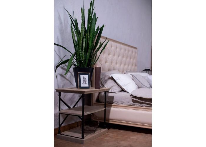 Кровать Савой  5