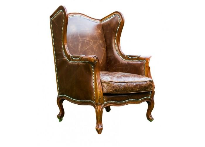 Кресло Людовик  1