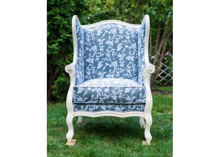 Кресло Людовик  5