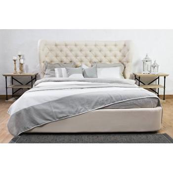 Кровать Валуа