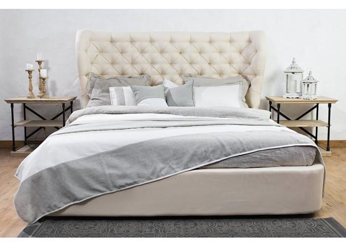 Кровать Валуа  1