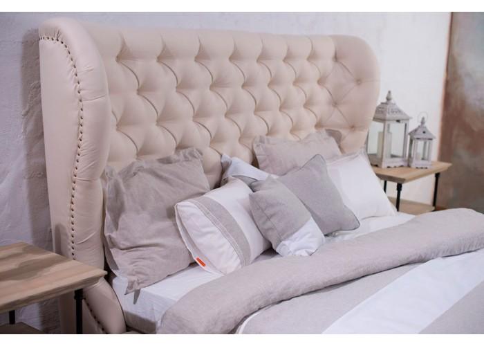Кровать Валуа  2