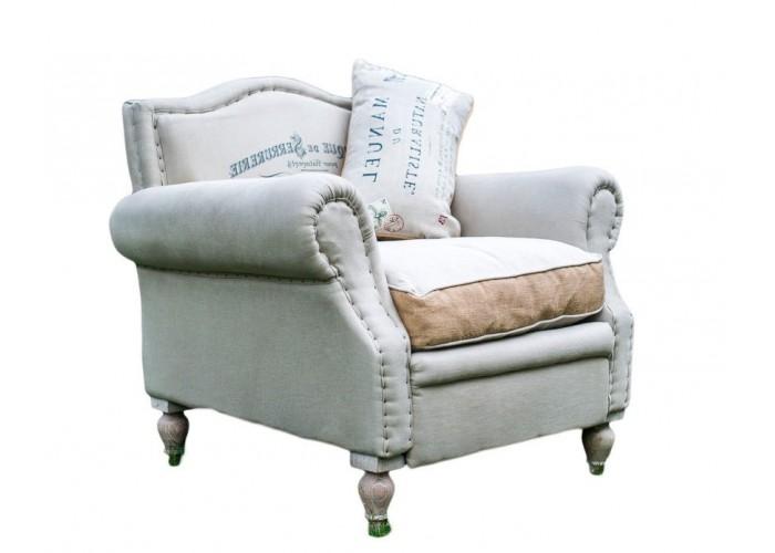 Кресло Ламанш  1