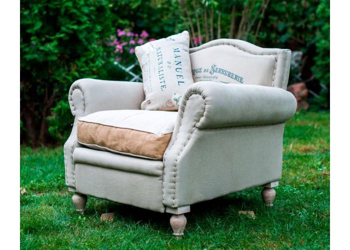 Кресло Ламанш  2