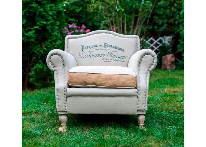 Кресло Ламанш  3