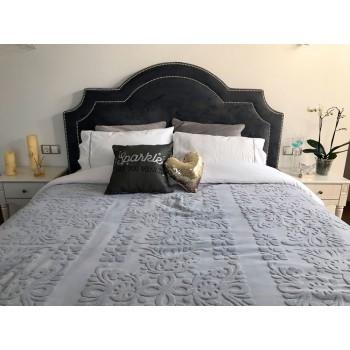 Кровать Восток