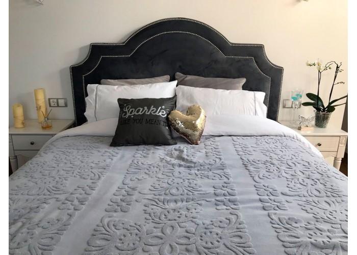 Кровать Восток  1