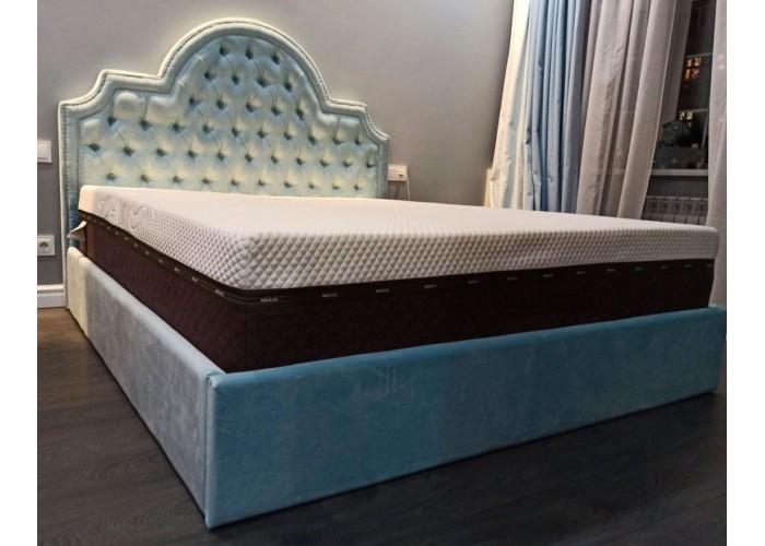 Кровать Восток  2