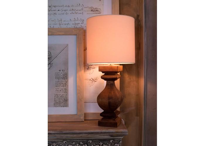 Лампа настольная  2
