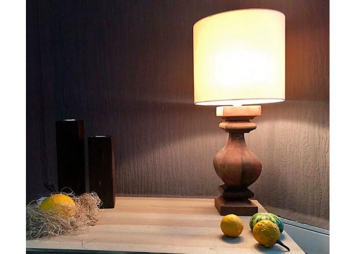 Лампа настольная  3