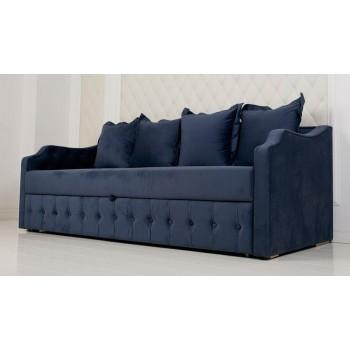 Диван-кровать Аврора