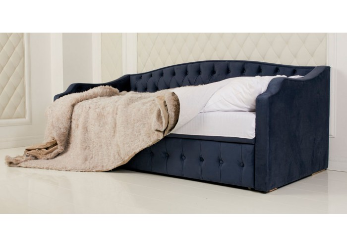 Диван-кровать Аврора  2