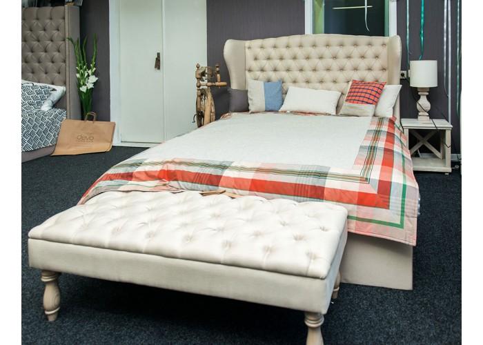 Кровать Британия  2