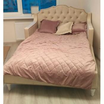 Кровать Полли