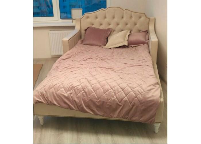 Кровать Полли  1