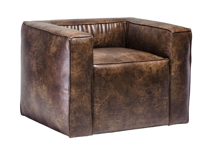 Кресло Куб  1
