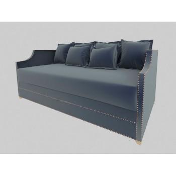 Диван-кровать Бергамо